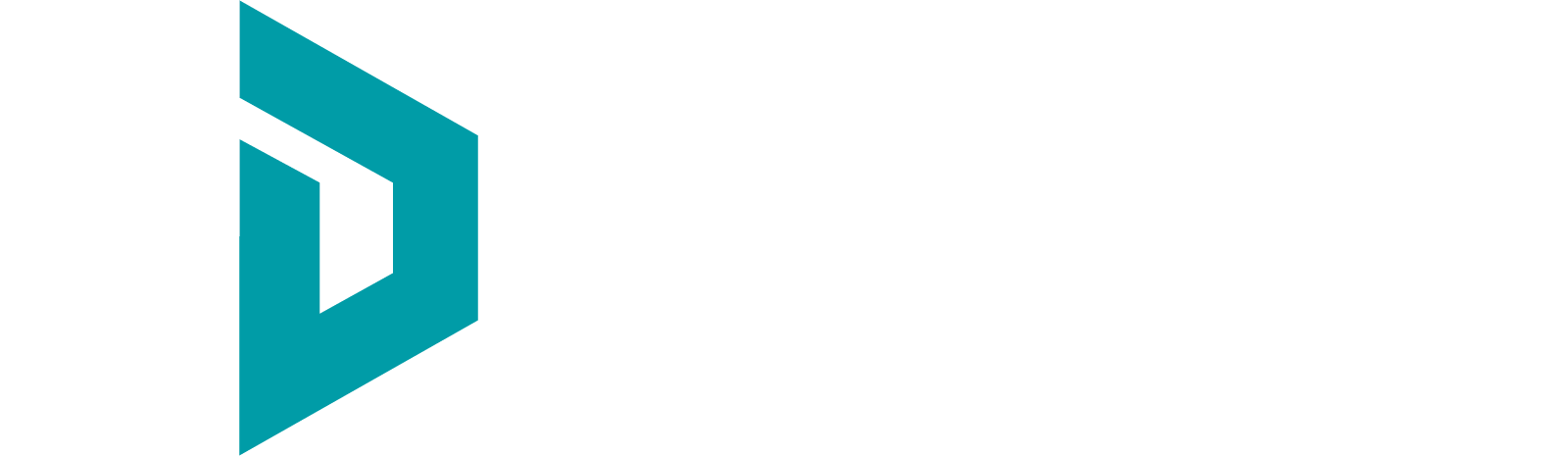 Fisher Dowell Building Surveyors